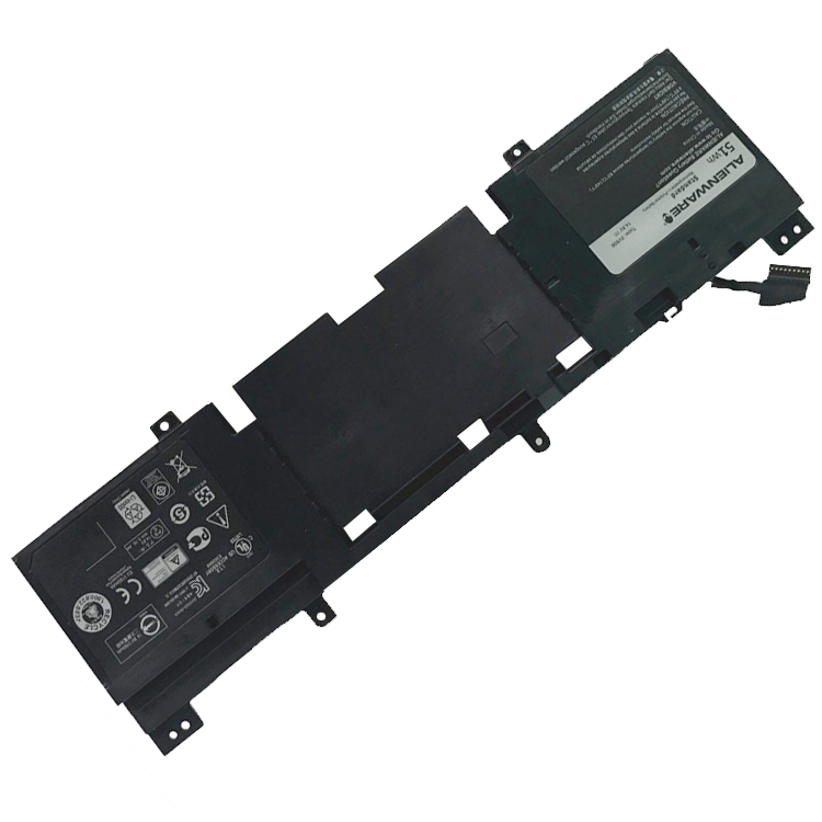 3V806 Laptop Battery/Adapter