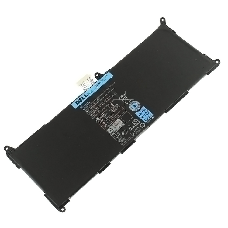 7NXVR Laptop Battery/Adapter