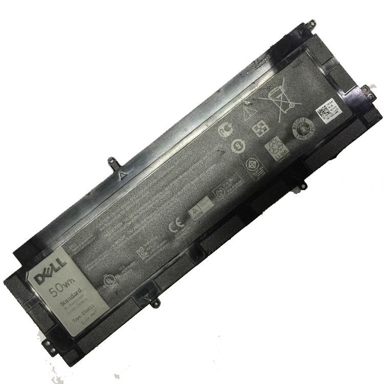 CB1C13 Laptop Battery/Adapter