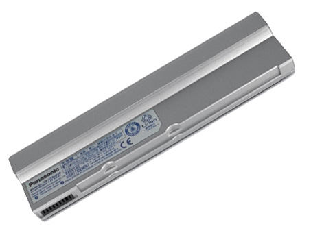 CF-VZSU24 Laptop Battery/Adapter