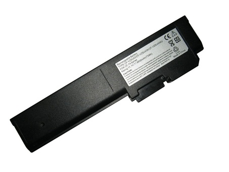 CF-VZSU43 Laptop Battery/Adapter