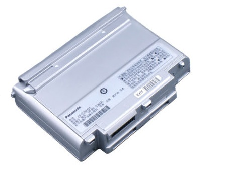 CF-VZSU51W Laptop Battery/Adapter