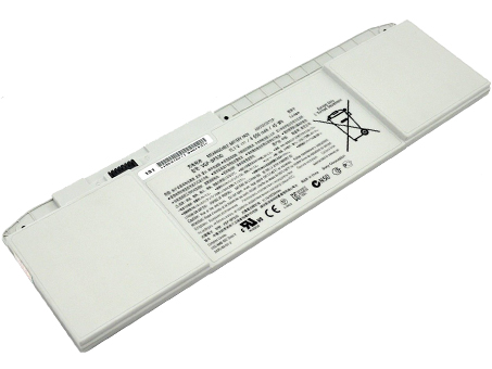 VGP-BPS30 Laptop Battery/Adapter
