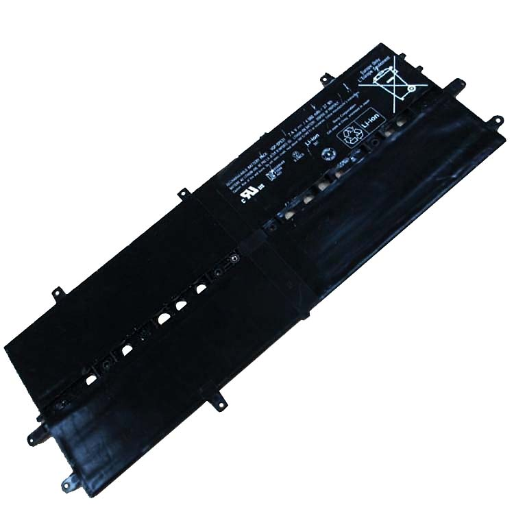 VGP-BPS31 Laptop Battery/Adapter