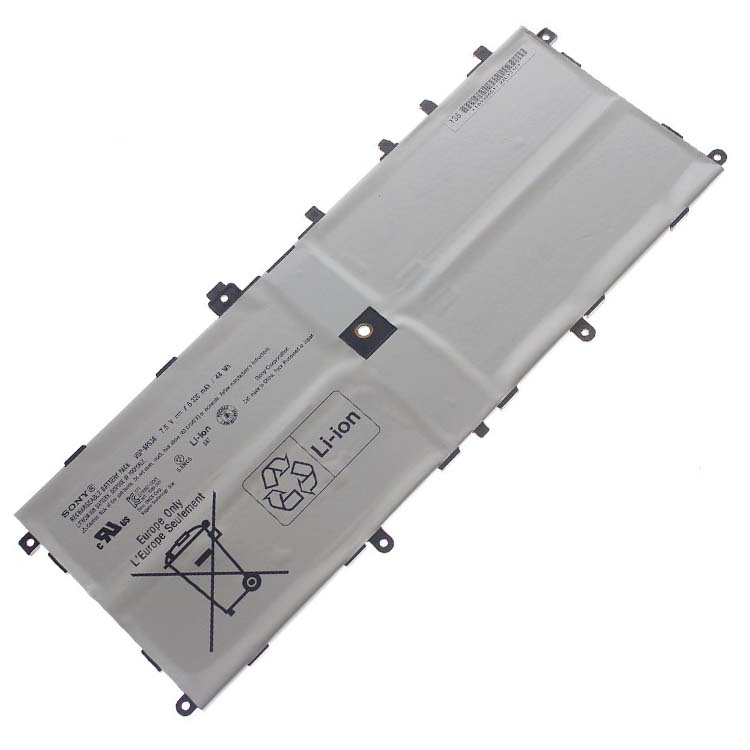 VGP-BPS36 Laptop Battery/Adapter