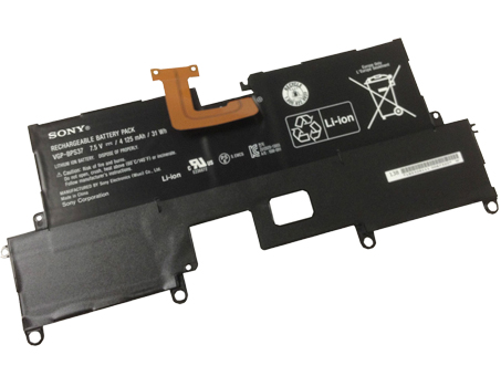 VGP-BPS37 Laptop Battery/Adapter