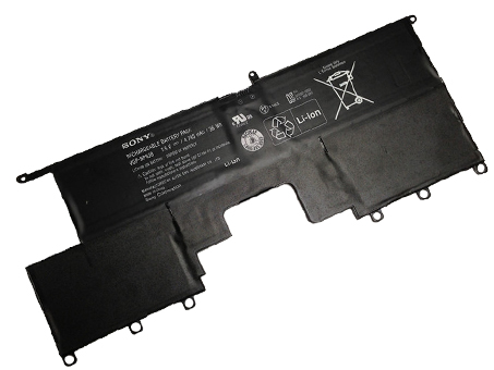 VGP-BPS38 Laptop Battery/Adapter