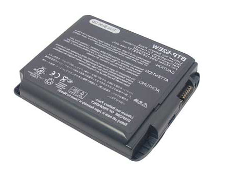 10 X AC Adapter 65W for Acer Aspire 5200 5300 4000 PA1650 Power Charger Cord