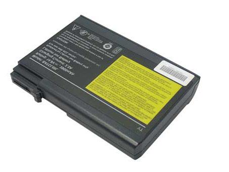 non flakt Woods VENT Axia TETTO unità 1 Amp SP5001 regolatore elettronico della velocità